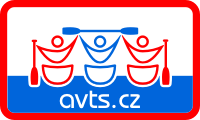 Asociace vodní turistiky a sportu